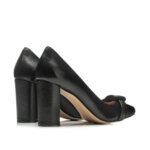 Дамски обувки на ток Aquamarine 10W9-9