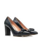 Дамски обувки на ток Aquamarine 10W9-10