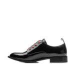Дамски обувки Aquamarine 10W11-1