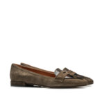 Дамски обувки Aquamarine 10W13-2
