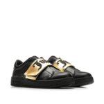 Дамски спортни обувки JUICY COUTURE 10W16-6