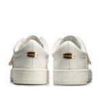 Дамски спортни обувки JUICY COUTURE 10W16-7