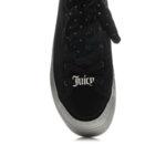Дамски спортни обувки JUICY COUTURE 10W16-2
