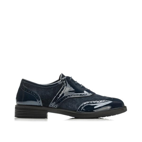 Дамски обувки Aquamarine 10W15-9