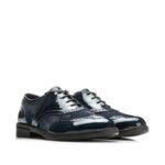 Дамски обувки Aquamarine 10S21-6
