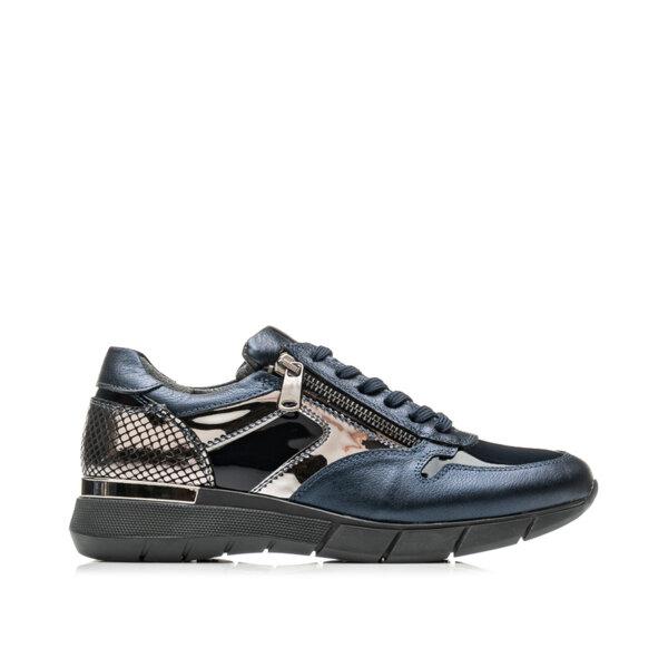 Дамски спортни обувки Aquamarine 10W6-2