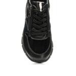 Дамски спортни обувки Aquamarine 10W6-1