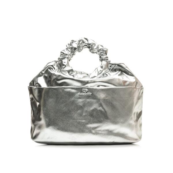Дамска чанта KATY PERRY 10W-251040-1