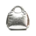Дамска чанта KATY PERRY 10W-296040-2