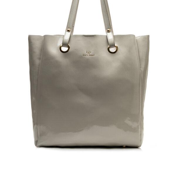 Дамска чанта KATY PERRY 10W-0167-2
