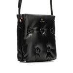 Дамска чанта KATY PERRY  10W-366001-1