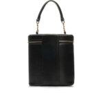 Дамска чанта KATY PERRY 10W-207001-1