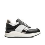 Дамски спортни обувки Aquamarine 11S1-2
