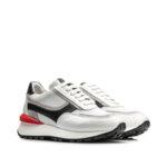Дамски спортни обувки Aquamarine 11S1-11