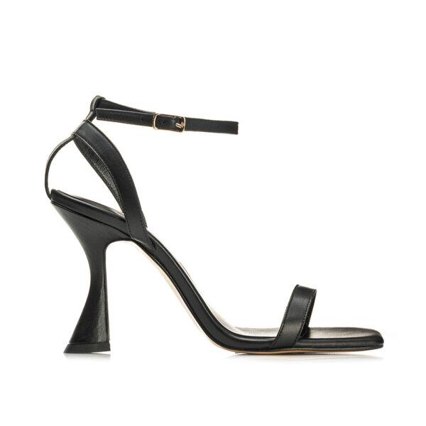 Дамски сандали на ток Aquamarine 11S5-5