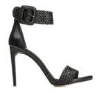 Дамски сандали на ток Aquamarine 11S5-8