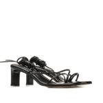 Дамски сандали на ток Aquamarine 11S5-7