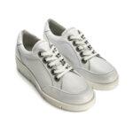 Дамски спортни обувки Aquamarine 11S2-9