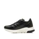 Дамски спортни обувки Aquamarine 11S2-3