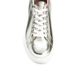 Дамски спортни обувки Aquamarine 11S2-2