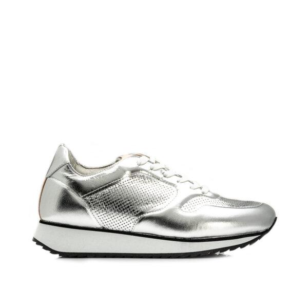 Дамски спортни обувки Aquamarine 11S2-6