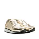 Дамски спортни обувки Aquamarine 11S2-5