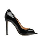 Дамски обувки на ток Aquamarine 11S4-10