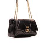 Дамска чанта Uggari 11SU-2131-1