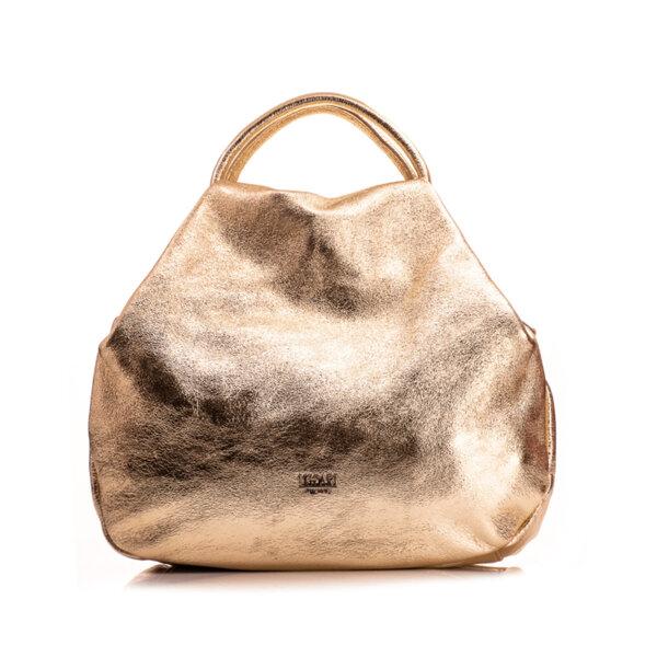 Дамска чанта UGGARI 11SU-2118-2