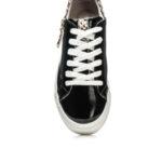 Дамски спортни обувки Aquamarine 11S3-4
