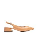 Дамски обувки на ток Aquamarine 11S10-14