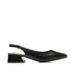Дамски обувки на ток Aquamarine 11S10-13