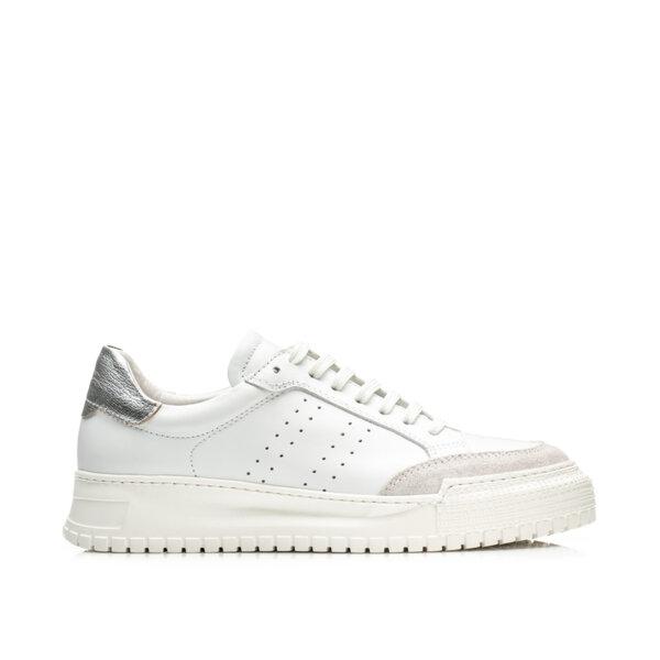 Дамски спортни обувки Aquamarine 11S1-9