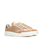 Дамски спортни обувки Aquamarine 11S1-10