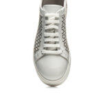 Дамски спортни обувки Aquamarine 11S1-15