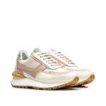 Дамски спортни обувки Aquamarine 11S1-12