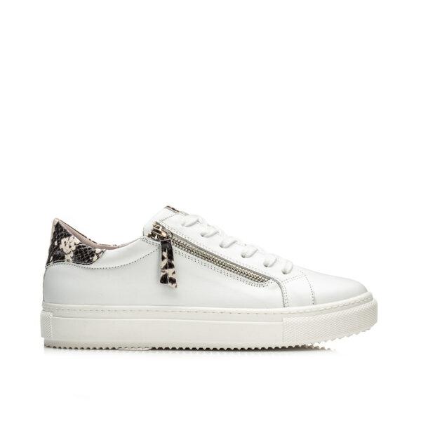 Дамски спортни обувки Aquamarine 11S9-22