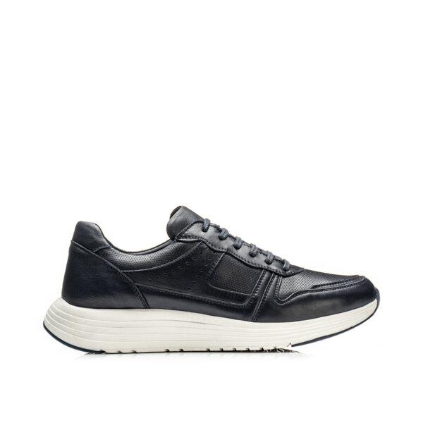 Мъжки спортни обувки Aquamarine 11S28-4