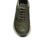 Мъжки спорни обувки Aquamarine 11S28-5
