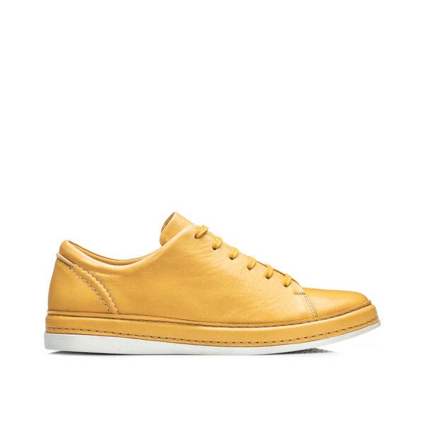 Мъжки спортни обувки Aquamarine 11S28-8