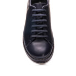 Мъжки спортни обувки Aquamarine 11S28-7
