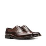 Мъжки обувки Aquamarine 11S28-2