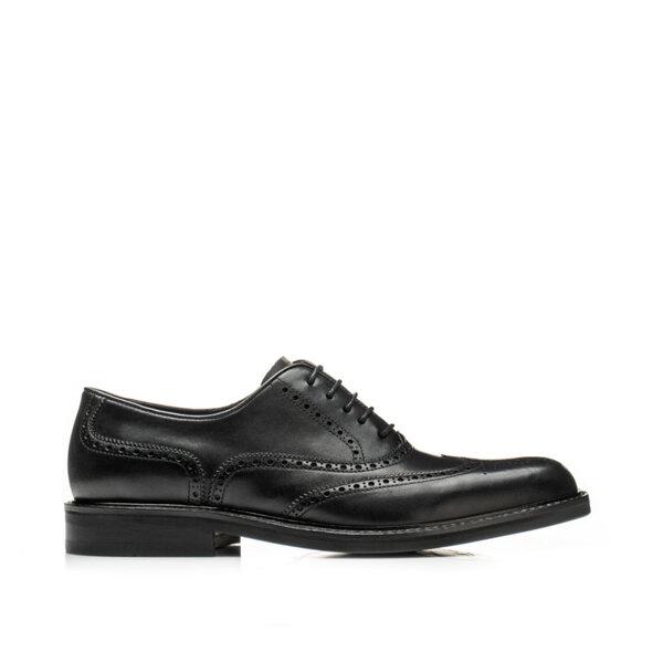 Мъжки обувки Aquamarine 11S28-1