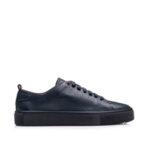 Мъжки спортни обувки Aquamarine 11S49-4