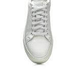 Мъжки спортни обувки Aquamarine 11S49-2