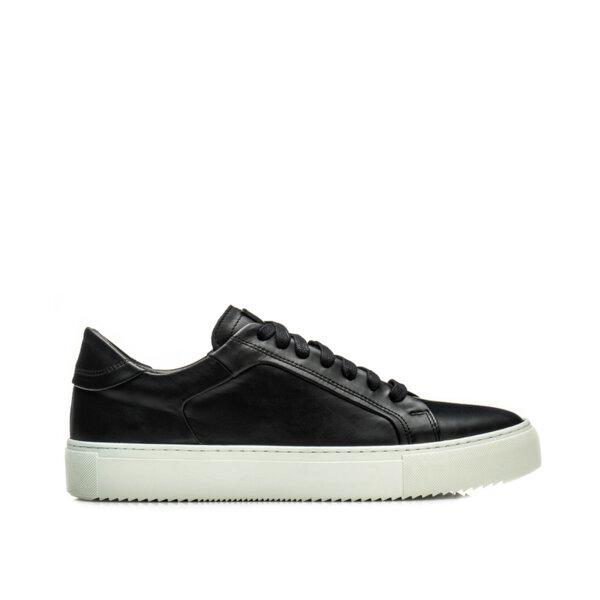 Мъжки спортни обувки Aquamarine 11S49-1