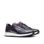 Мъжки спортни обувки Aquamarine 11S49-5