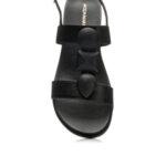 Дамски сандали Aquamarine 11S15-22