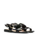 Дамски сандали Aquamarine 11S15-20