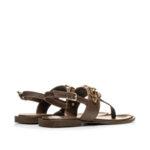 Дамски сандали Aquamarine 11S15-25